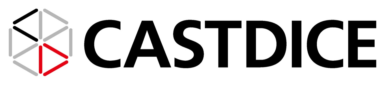 CASTDICE TV
