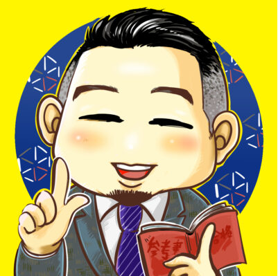 「塾講師チャンネル」 登録者数1,000人を突破!